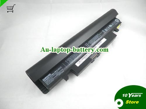 SAMSUNG AA-PB2VC6B Battery 5900mAh, 63Wh  11.3V Black Li-ion