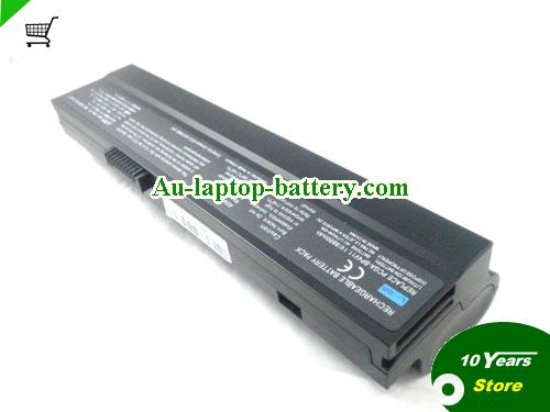 AU PCGA-BP4V PCGA-BP2V Laptop Battery For Sony VAIO PCG-V505 PCG-Z1 VGN-B Series Laptop 8800mah