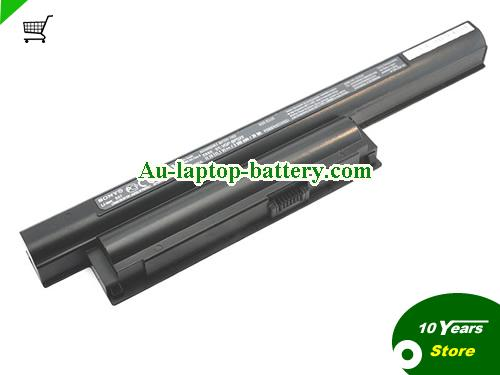 AU Genuine Sony VGP-BPS22 Laptop Battery for Sony VAIO EB13 Laptop