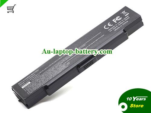 AU Sony VGP-BPS2 VGP-BPS2A Replace Sony Vaio Laptop Battery