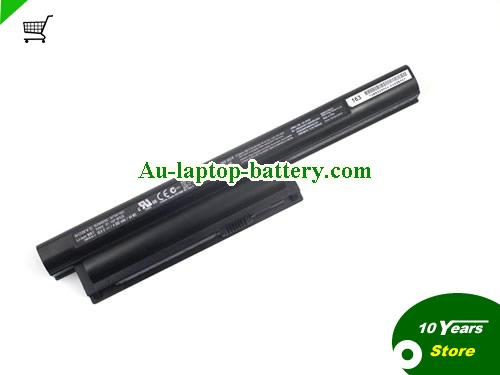 AU Genuine VGP-BPS26 Sony Vaio Series Laptop Battery