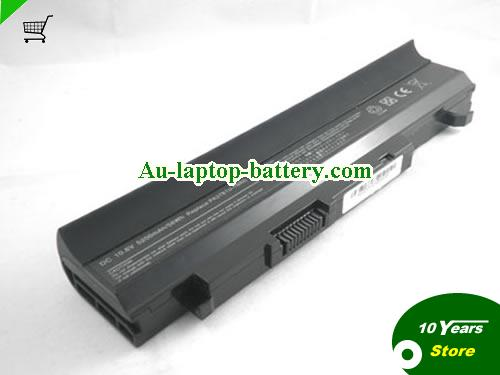 AU PA3781U-1BRS PABAS216 Battery For TOSHIBA Satellite  E200-D430 E200-D431T E205-S1904