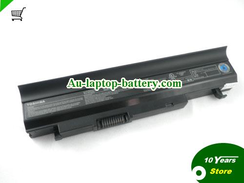 AU PA3781U-1BAS PA3781U-1BRS PABAS216 Battery For Toshiba Satellite E200 E200-D430 E205 E205-S1904 Series
