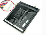 Genuine C22-EP121 C22EP121 Battery for Asus Eee Pad Slate EP121 B121 B121-1A001 Tablet