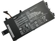 Asus C31N1522 Battery For Q553U 0b200-01880000 Series