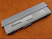 FPCBP78 FPCBP124 FPCBP166 battery for FUJITSU Stylistic ST5020 ST4120 ST5111 7800mah