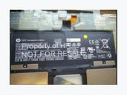 GZ06XL Battery Hp Li-Polymer HSTNN-IB8J 7.7v 54.28Wh