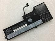 Genuine Lenovo 01AV419 01AV420 Battery For ThinkPad T470 series