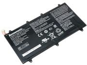 Genuine 6000mah Lenovo H12GT201A Battery For  IdeaTab A2109A