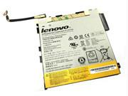Genuine Lenovo L13M2P23 Miix 2 11 MIIX 211-TAB Laptop battery