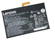 Genuine L15C2P31 Battery For Lenovo YOGA BOOK YB1-X91F SB18C04740