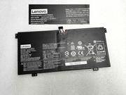 LENOVO L15L4PC1 Battery 40Wh 5264mah For Yoga 710