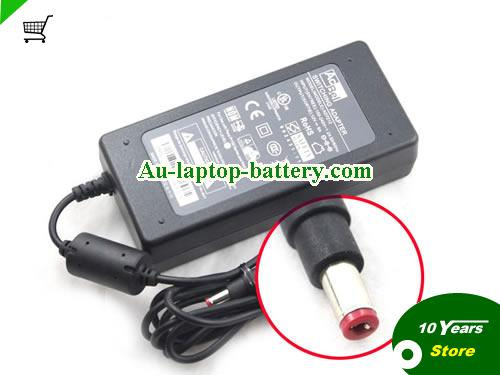 AU ACBEL 12V 6A 72W Laptop ac adapter
