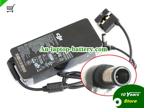 ADE019 ACBEL 17.5V 5.7A Laptop AC Adapter, 100W