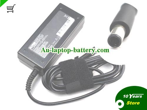 HP-OK065B13 ACBEL 19.5V 3.33A Laptop AC Adapter, 65W