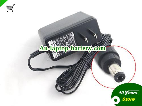 WA8078 ACBEL 5V 2A Laptop AC Adapter, 10W
