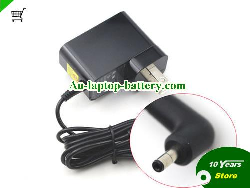 ADP-40TH A ACER 12V 1.5A Laptop AC Adapter, 18W