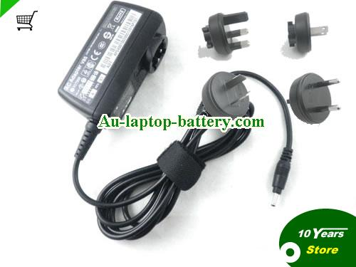 ICONIA 210 TABLET ACER 12V 1.5A Laptop AC Adapter, 18W