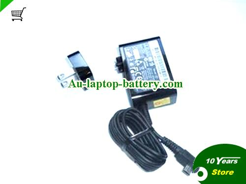 X0.ADT0A.001 ACER 12V 1.5A Laptop AC Adapter, 18W