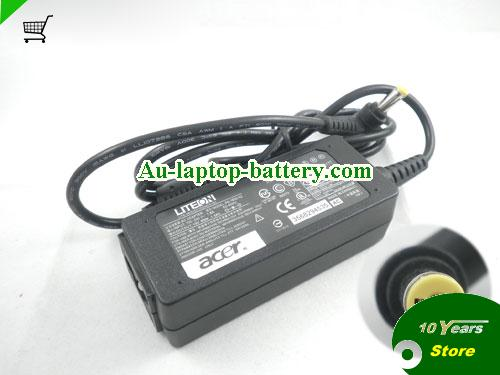 AOD150-1860 ACER 19V 1.58A Laptop AC Adapter, 30W