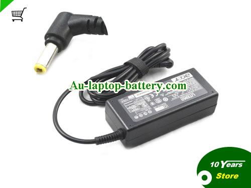 ADP64 ACER 19V 3.16A Laptop AC Adapter, 60W