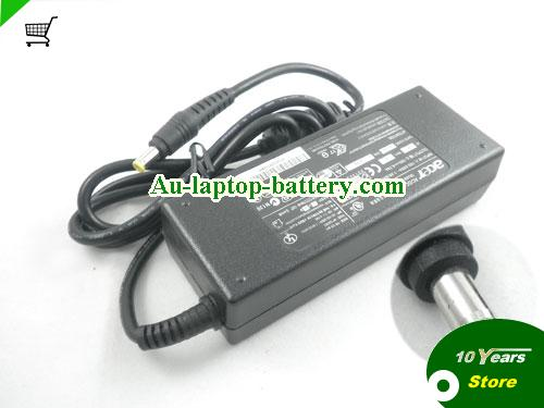 Aspire 1360 ACER 19V 4.74A Laptop AC Adapter, 90W