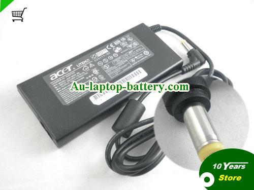 Aspire AS5023WLMi ACER 19V 4.74A Laptop AC Adapter, 90W