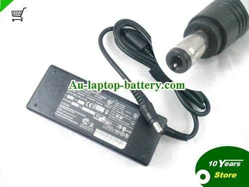 A10-090P3A ACER 19V 4.74A Laptop AC Adapter, 90W