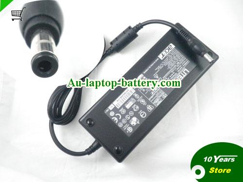 25.10046.151 ACER 19V 6.3A Laptop AC Adapter, 120W