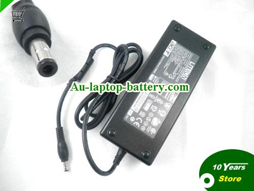 PA-1131-08H HP COMPAQ 19V 7.1A Laptop AC Adapter, 135W