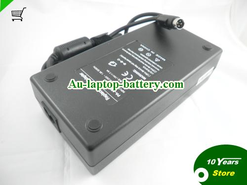 PA-1121-02 LITEON 19V 7.9A Laptop AC Adapter, 150W