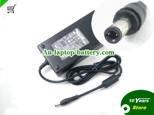 ASPIRE 1801 ACER 19V 7.9A Laptop AC Adapter, 150W
