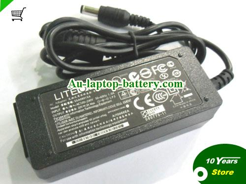 D150 ACER 20V 2A Laptop AC Adapter, 40W