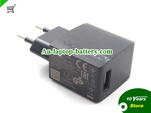 ACER  5.2V 1.35A Laptop AC Adapter