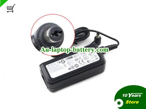 AOA150-1905 ACER 19V 1.58A Laptop AC Adapter, 30W