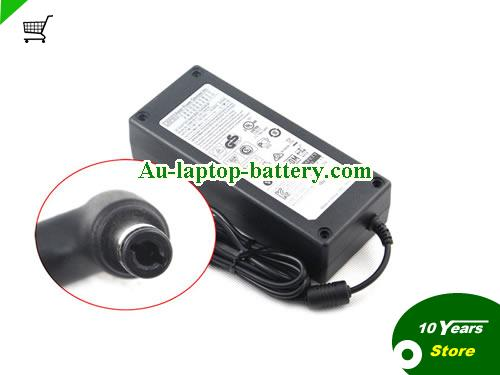 AU ACER 19V 7.1A 135W Laptop ac adapter