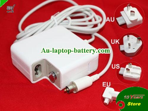 APPLE  24V 1.875A Laptop AC Adapter