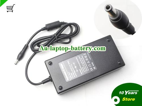 ADP-150NB D ASUS 19.5V 7.7A Laptop AC Adapter, 150W
