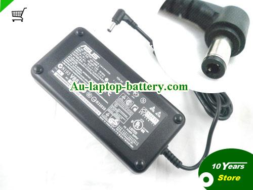 ADP-150VB B DELTA 19.5V 7.7A Laptop AC Adapter, 150W
