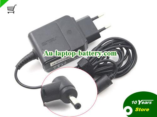 ASUS  19V 1.58A Laptop AC Adapter