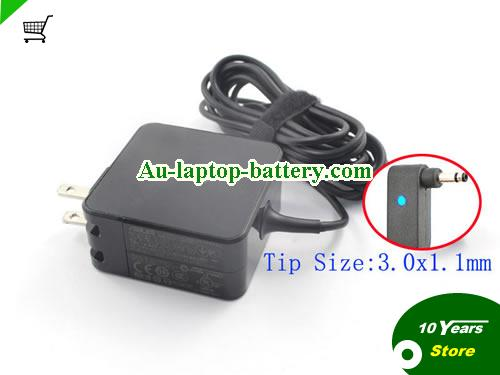 AU ASUS 19V 2.37A 45W Laptop ac adapter
