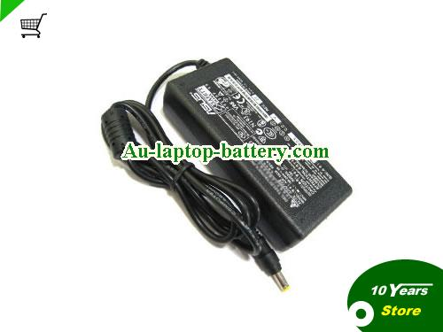 ASUS  19V 2.64A Laptop AC Adapter