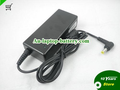 ASUS  19V 3.16A Laptop AC Adapter