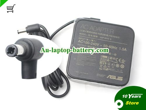 ASUS  19V 4.74A Laptop AC Adapter