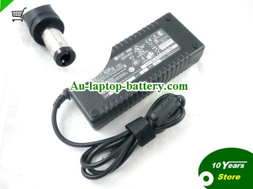 PA-1211-28 ASUS 19V 6.32A Laptop AC Adapter, 120W