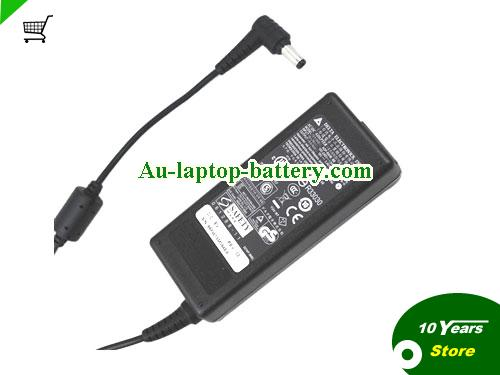ASUS  19V 6A Laptop AC Adapter