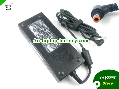 ASUS  19V 7.11A Laptop AC Adapter
