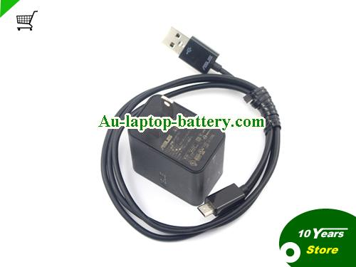 AD897320 ASUS 5V 2A Laptop AC Adapter, 10W