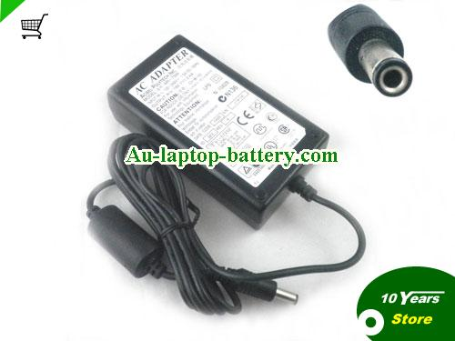 ACBEL  19V 2.4A Laptop AC Adapter