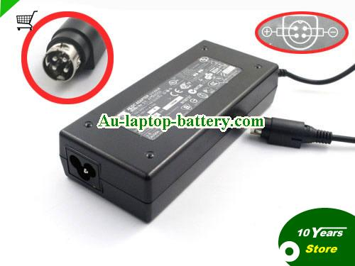 ACBEL  19V 4.74A Laptop AC Adapter